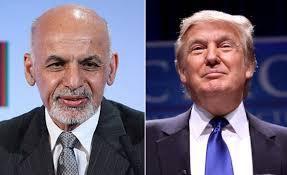 Afghanistan: pourquoi le revirement américain ?