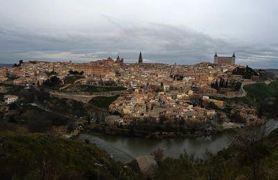 Cubanoestadounidense dona 7.000 obras de arte contemporáneo a España