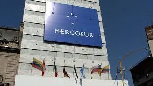El Mercosur condenó la usurpación de funciones al Parlamento de Venezuela por parte del régimen de Maduro