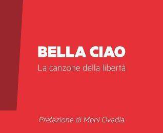 """Presentazione del libro """"BELLA CIAO"""""""