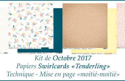 Pages de cours - OCTOBRE 2017
