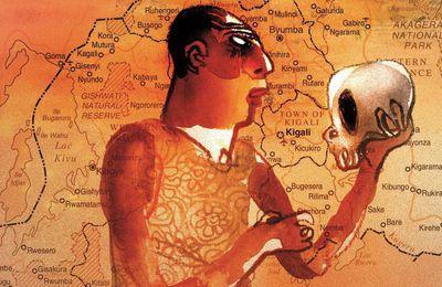 """Commentaire de CESAR sur l'article """"Faut-il condamner la négation des génocides ?"""""""