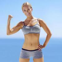 Comment mincir sans perdre de muscle ?