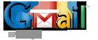 Backup Gmail - Sauvegarde et restauration Gmail sur Linux Ubuntu