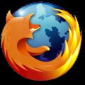 Firefox Containers  sur Firefox 55 - Permet de protéger l'identité en ligne