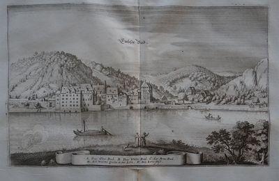 Gravures XVII (guerre de 30 ans, leçon d'équitation de Louis XIII par Pluvinel) et XVIème siècles (guerre de religions)