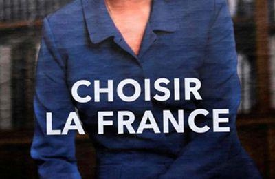 Le Front national et l'extrême-droite française