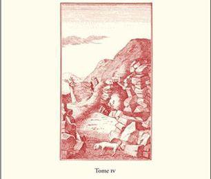 À propos du « Rite français, Tome IV. Les grades des sagesse du Rit primordial de France du Maître à l'élu et les manuscrits des deux premières séries de l'arche » de Hervé Vigier
