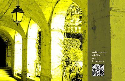 FUMEL : exposition PROXIMIO aux Galeries du Château