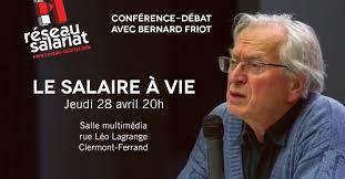 CSG: Macron et la CFDT continuent la contre-révolution rocardienne.