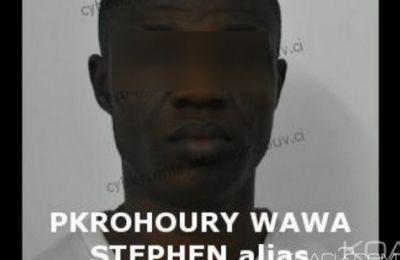 Un spécialiste «Arnacoeur» mis aux arrêts après plainte d'une victime