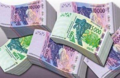 Plus 500 000 FCFA détournés des fonds destinés aux étudiants de l'UVS