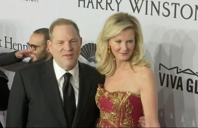 Affaire Harvey Weinstein : l'hypocrisie de Hollywood