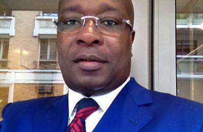 BENIN – Conseil des Ministres: Alain AHOUNOU est nommé Directeur de l'Organisation, de l'Informatique et du Pré-archivage au Ministère de l'Economie et des Finances!!!