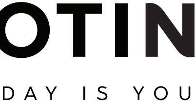 Mon partenariat avec la boutique en ligne NOTINO !