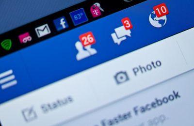 Facebook: les 4 profils psychologiques principaux des utilisateurs