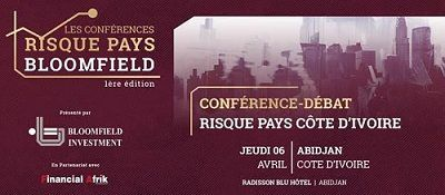 Risque Pays: une approche africaine