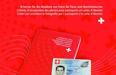 #Passeport #Suisse #Normes #Photos #Photographe #Marseille #ChoiPhotos
