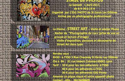 2017_03 Street art