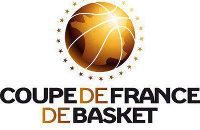 Coupe de France / Seniors filles /