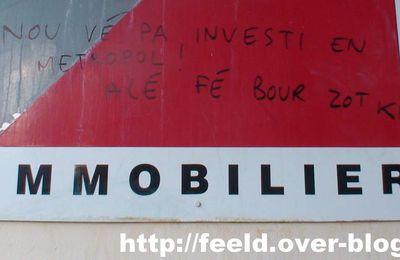 La Réunion, un modèle du vivre ensemble ? #Mondoblog