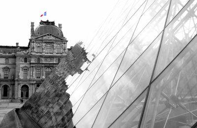 Programme des journées du patrimoine :  la carte des événements et lieux à visiter