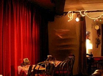 Le Théâtre du Chien Blanc à prix réduit !