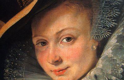 Peinture - Femmes, compagnes, maîtresses, modèles de peintres. Portraits
