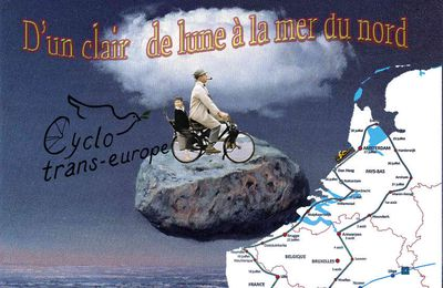 CycloTransEurope