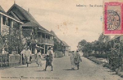 Ambositra