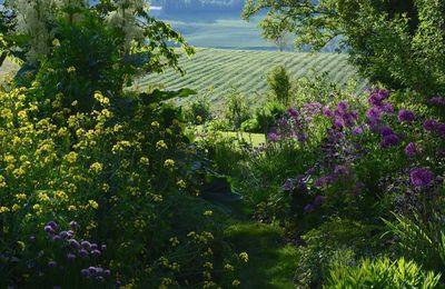 """Journée portes ouvertes : """"Les jardiniers du possible"""""""
