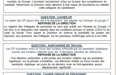 Questions DP JUIN