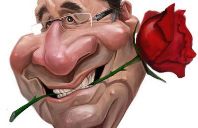 François Hollande aurait déjà trouvé sa reconversion