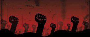 Inégalités: cette note qui fait craindre une révolution des salariés en France…