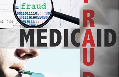 Getting Help from the Local Medicaid Fraud Attorney