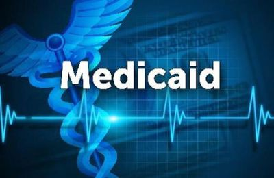 What will a Medicaid Fraud Attorney Do for You in a Court Case?