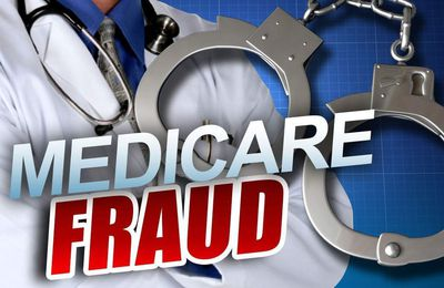 The Right Medicaid Fraud Attorney Will Get Things Done Quickly