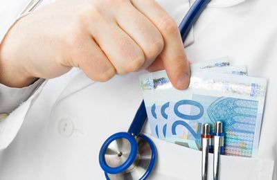 A Great Medicaid Fraud Attorney Will Show You Good Care