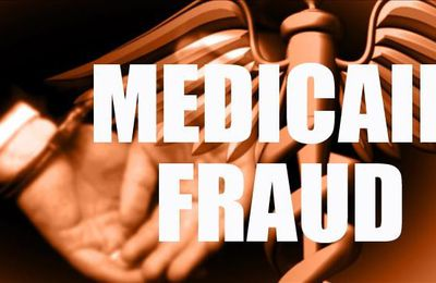 Medicaid Fraud Schemes that Need the Expertise of an Attorney