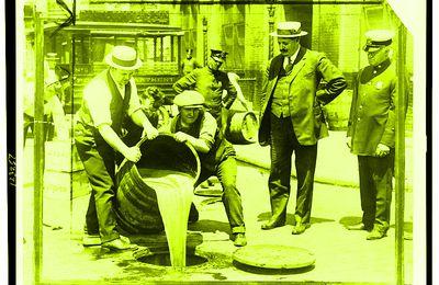 Des citations avec modération, sur l'alcool et les boissons alcoolisées (Yourcenar, Tournier, Churchill, Baudelaire, B.Franklin, Sheridan, Pascal, Beigbeider, Desproges, etc.)