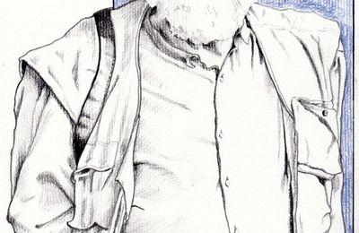 Portraits n°14