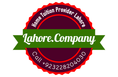 Mall Road, Iqbal Town, Mozang, Samanabad, Lahore, Cantt, Airport, Fortress, Saddar, Home, tuition, tutor, teacher, academy, defence, school, college, expert, accounting, statistics, o level, a  level