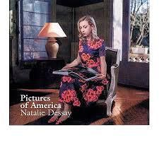 Natalie Dessay, Pictures of America.