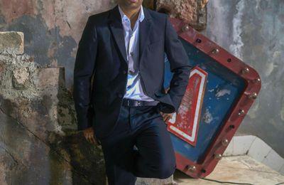 Roberto Fonseca: « la musique cubaine est simple et… compliquée »