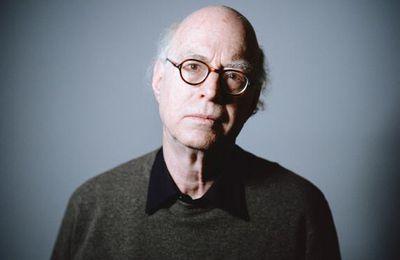 Richard Sennett: La philosophie comme l'art, c'est le temps et le champ des conflits sans violence dans le réel