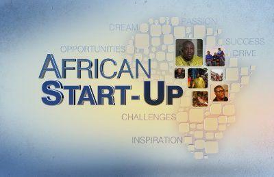 Abondance des startups en Afrique, une solution au chômage des jeunes