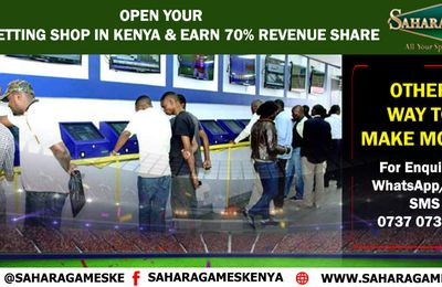 HOW TO JOIN SPORTPESA VIA SMS - XPORT INSIDER