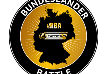 Bundesländer Battle > #blb2017