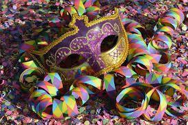 Participation du TRAC au Carnaval de Beaumes de Venise - Samedi 25 mars 2017
