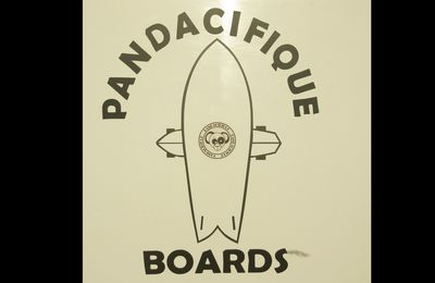 LOGO PANDACIFIQUE